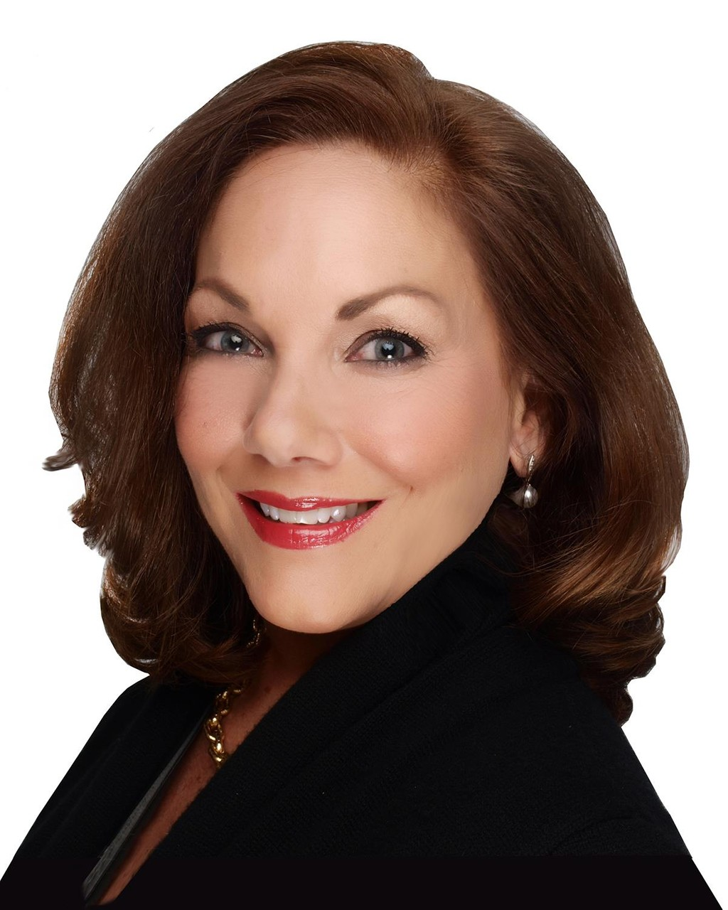Victoria Eichor Real Estate Agent | Allie Beth Allman