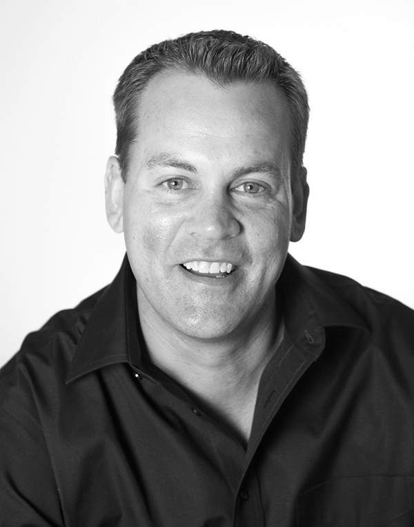 Patrick Geiger Real Estate Associate in Destin Florida