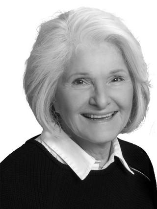 Jan Bigelow Real Estate Associate in Sedona Arizona - Sotheby's