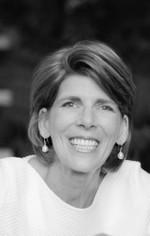 Gwen Mathews Real Estate Agent | Bluegrass Sotheby's International