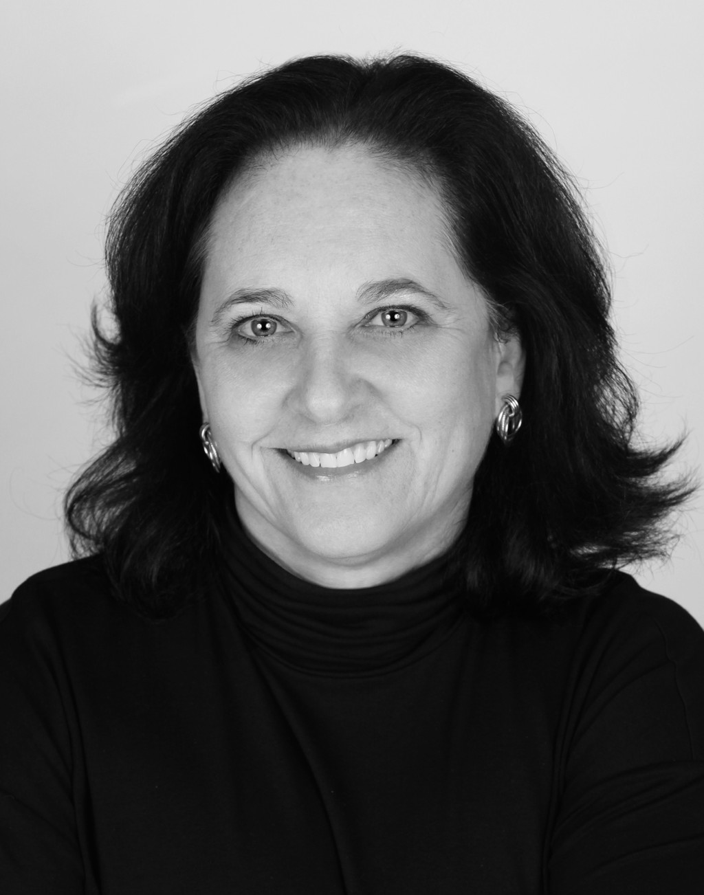 Victoria Rutkowski Real Estate Agent | Callaway Henderson