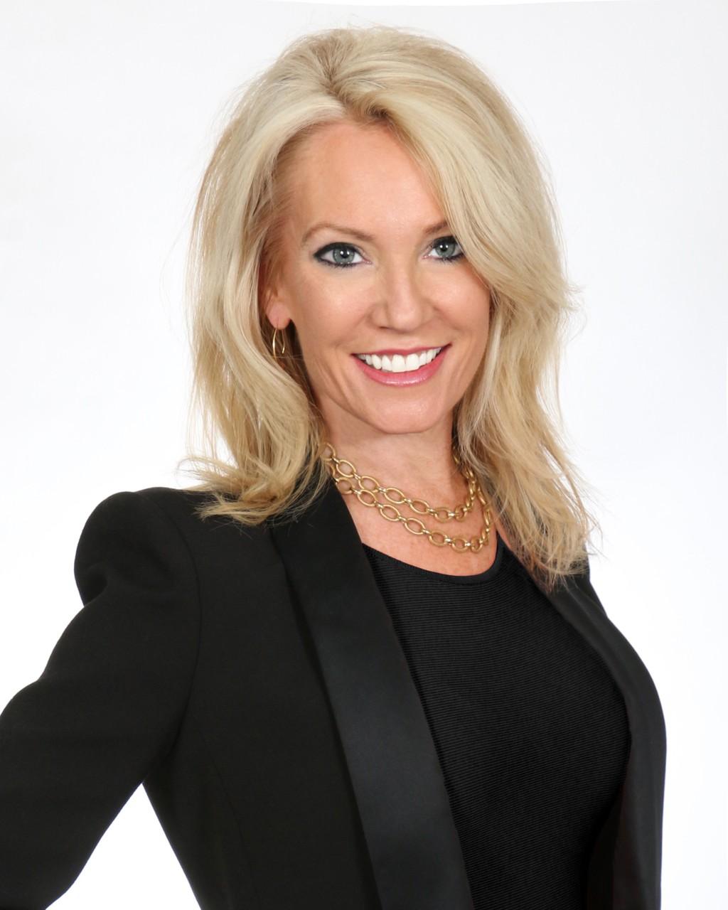 Victoria Kilcullen Real Estate Agent | The Washington Post