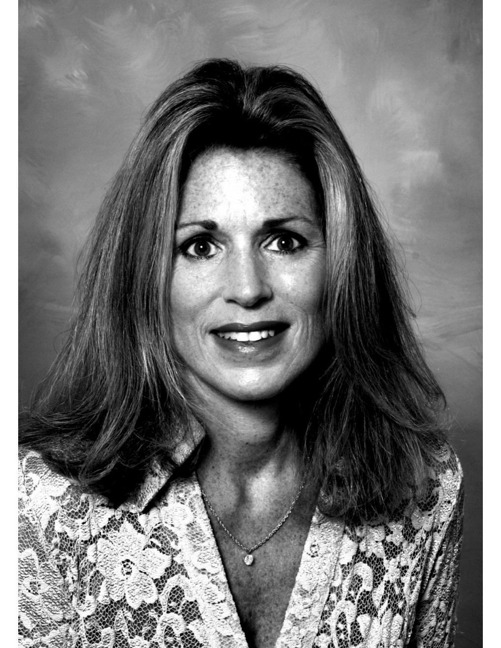 on sale 3ae77 b025e Christine Corbo at Long & Foster Real Estate, Inc. - Avalon ...