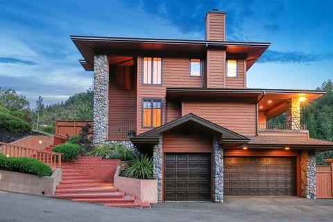 Properties For Sales In 95452