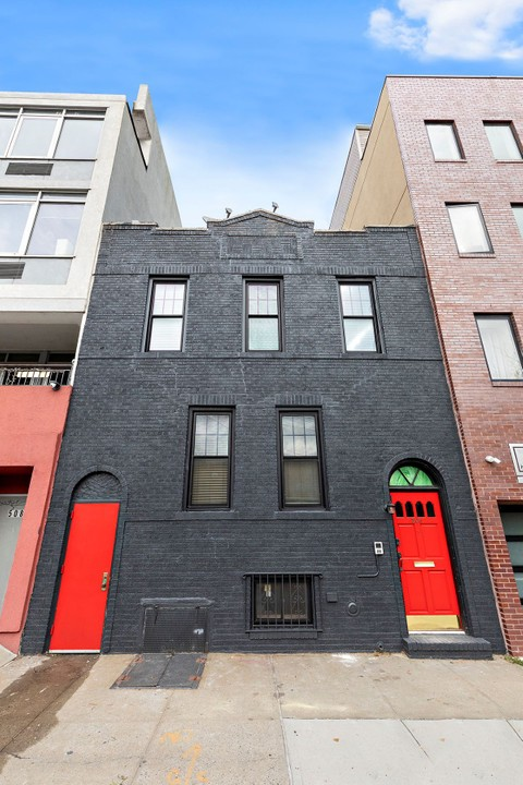 Brooklyn Homes for Sale | Summit Sotheby's International Realty