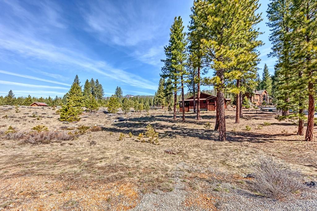 56 Blacktail Pointe Portola California 96122 Land for Sale