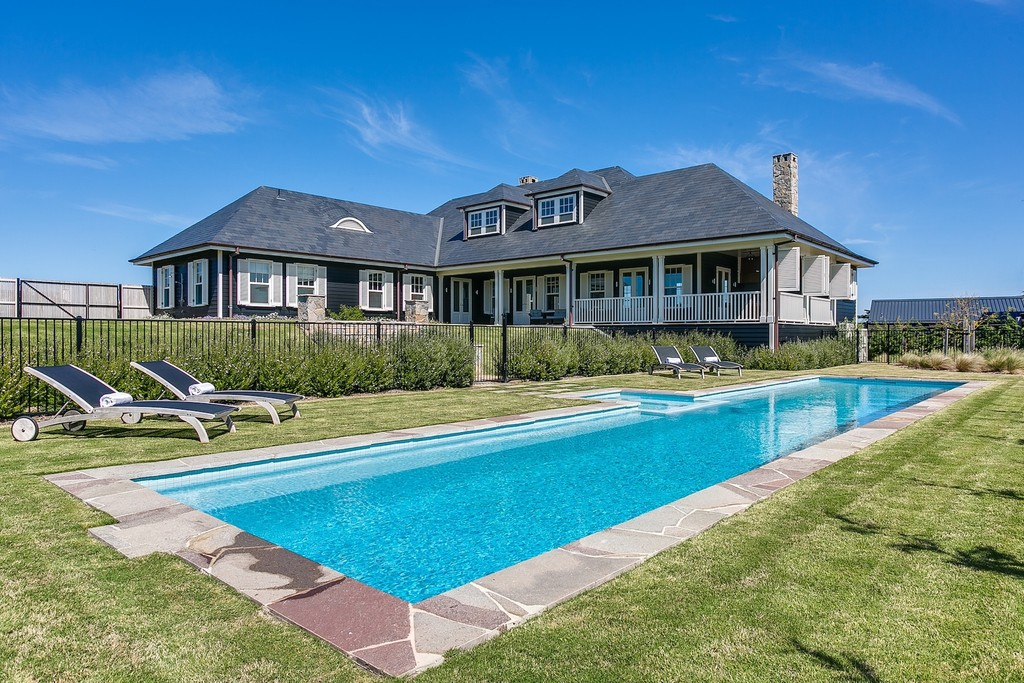 Portsea Homes for Sale | Turks & Caicos Sotheby's