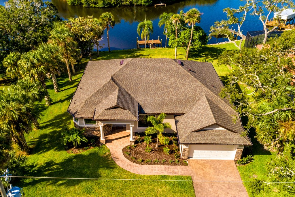 Tremendous Palm Bay Homes For Sale Terrace Sothebys International Realty Download Free Architecture Designs Scobabritishbridgeorg
