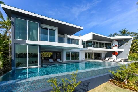 Homes for Sale in Bermuda | Rego SIR