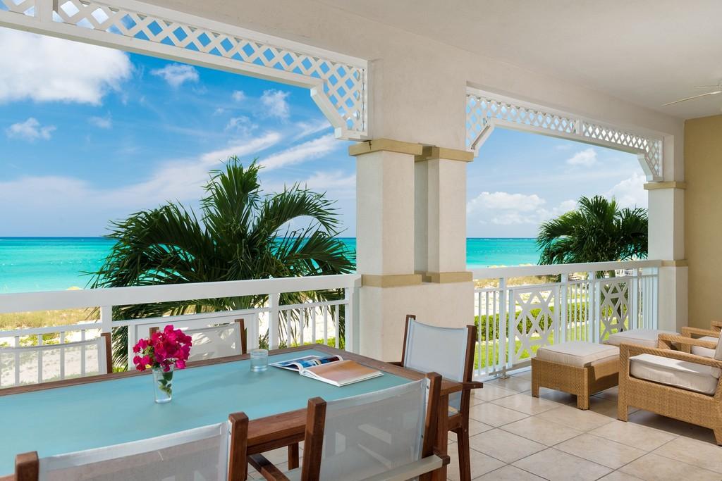 Alexandra Resort Homes for Sale | Timm Associates Sotheby's