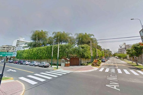 San Isidro Homes for Sale | Upstate New York Real Estate