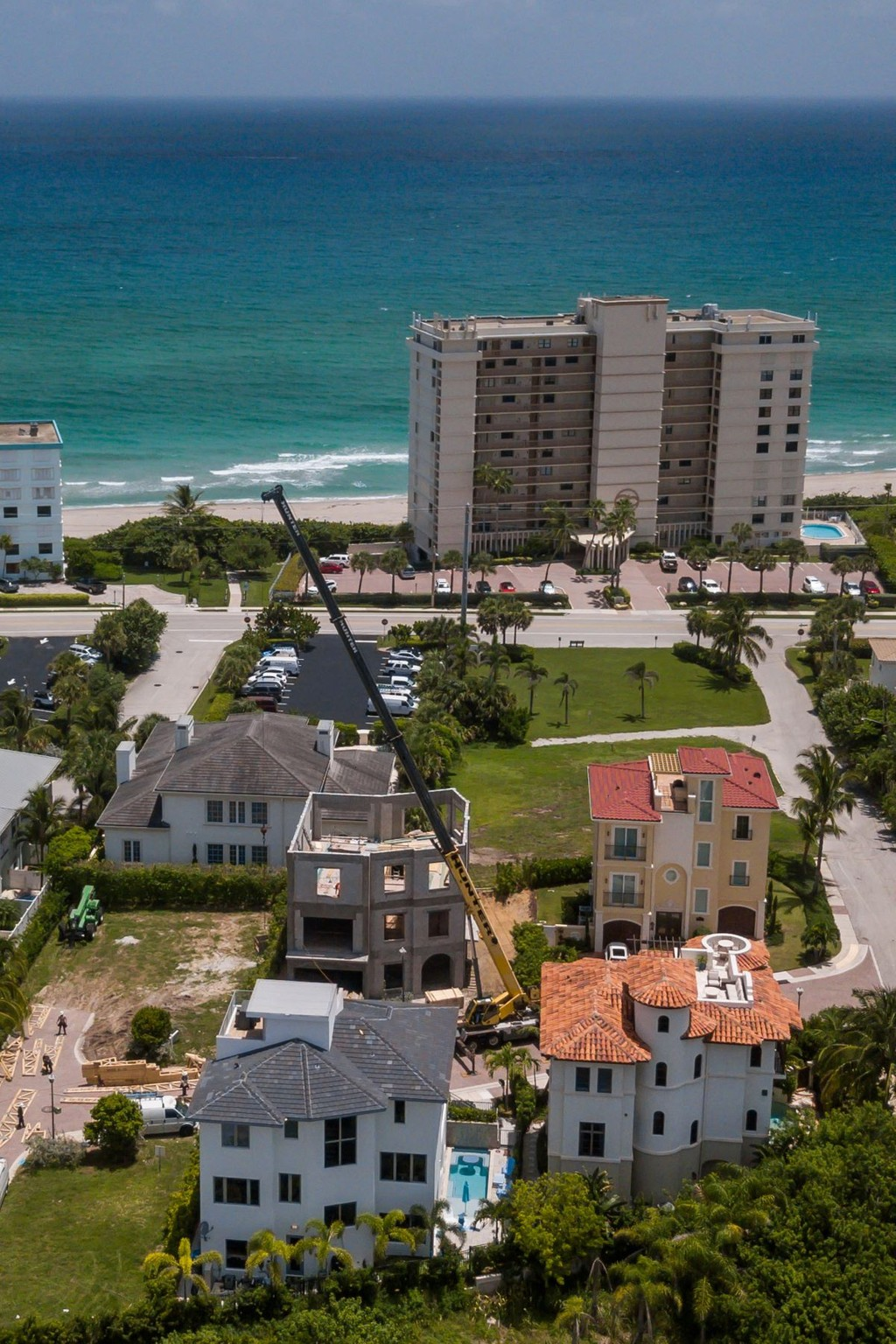 Juno Beach Homes for Sale | Summit Sotheby's International