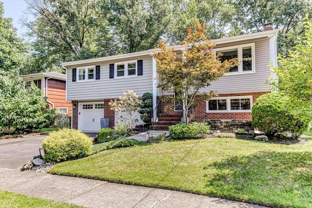 Woodbridge New Jersey United States Luxury Real Estate