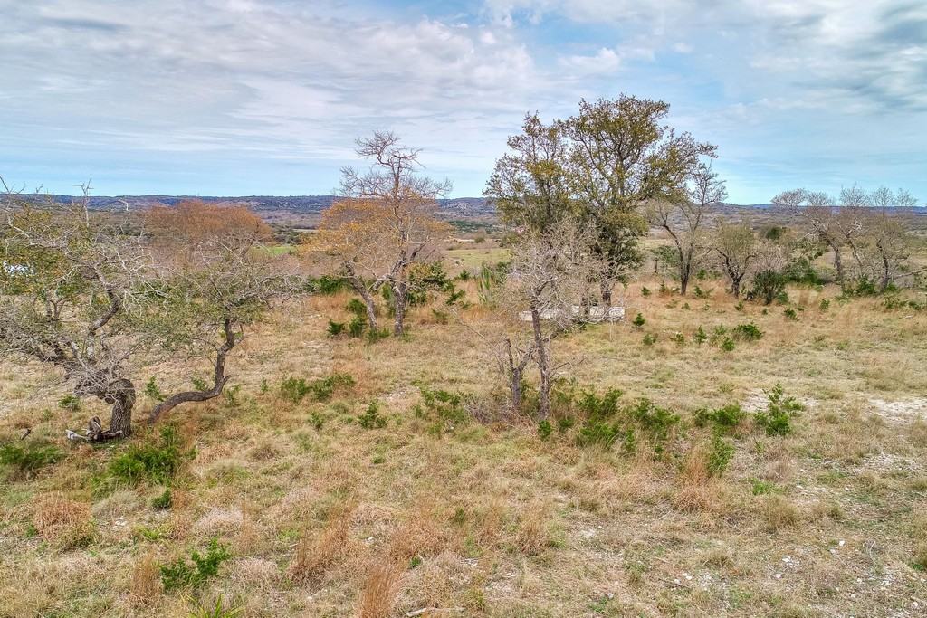 226 High Point Ranch Road | Boerne Texas Land for sale Details