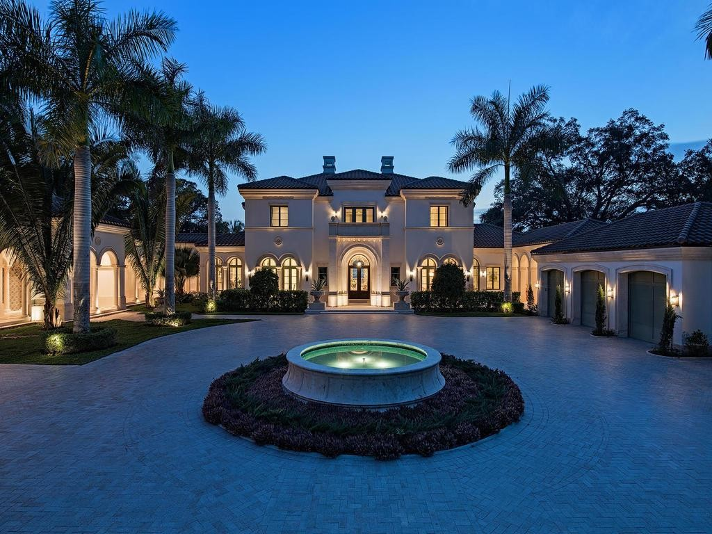 Florida - Real Estate and Apartments for Sale | Christie's