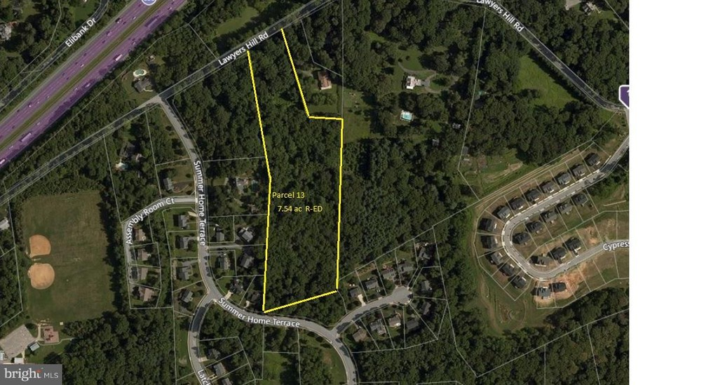 Elkridge - Real Estate and Apartments for Sale   Christie\'s ...