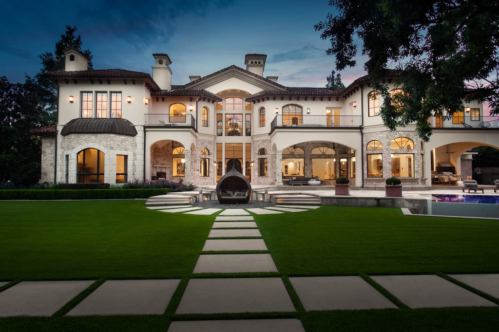 Austin - Real Estate and Apartments for Sale | Christie's