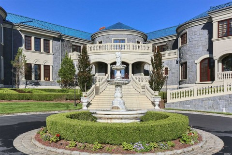 Long Island Real Estate And Apartments For Sale Christie S