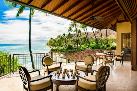 Hawaii Ocean/Beachfront - Real Estate and Apartments for Sale