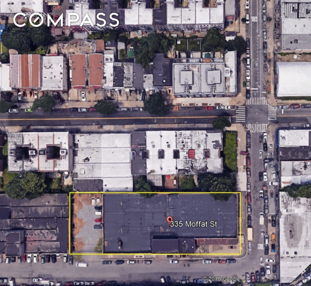 Brooklyn - Real Estate and Apartments for Sale   Christie's