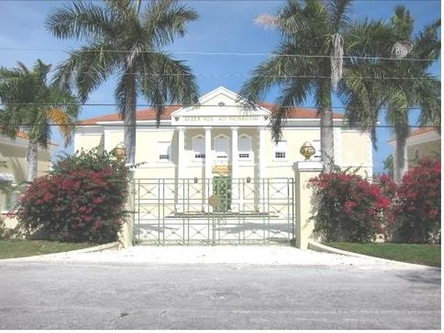 Freeport And Grand Bahama Homes For Sale Damianos Sotheby S International Realty Bahamas