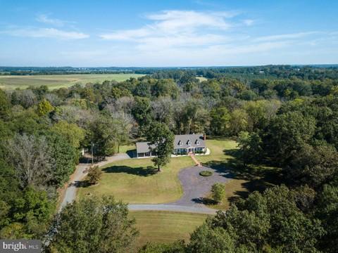 Remington, Virginia, États-Unis Luxury Real Estate - Homes for Vente