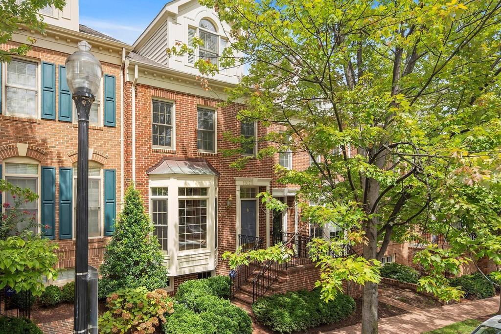 Arlington, Virginia, United States Luxury Real Estate