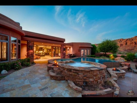 St George Homes For Sale Summit Sotheby S International Realty