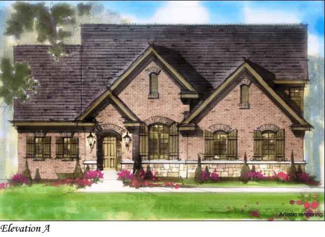 West Bloomfield Homes for Sale   Piatt Sotheby's