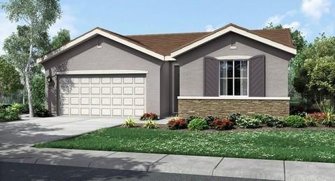 Sacramento Homes for Vente | Mathieu Newton Sotheby\'s International ...