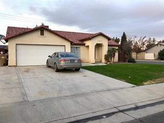 Homes For Sale In Bakersfield >> Bakersfield Homes For Sale Today Sotheby S International Realty