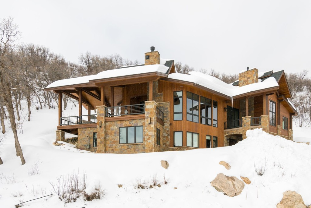 Routt County Homes For Rent Listings Steamboat Sotheby S