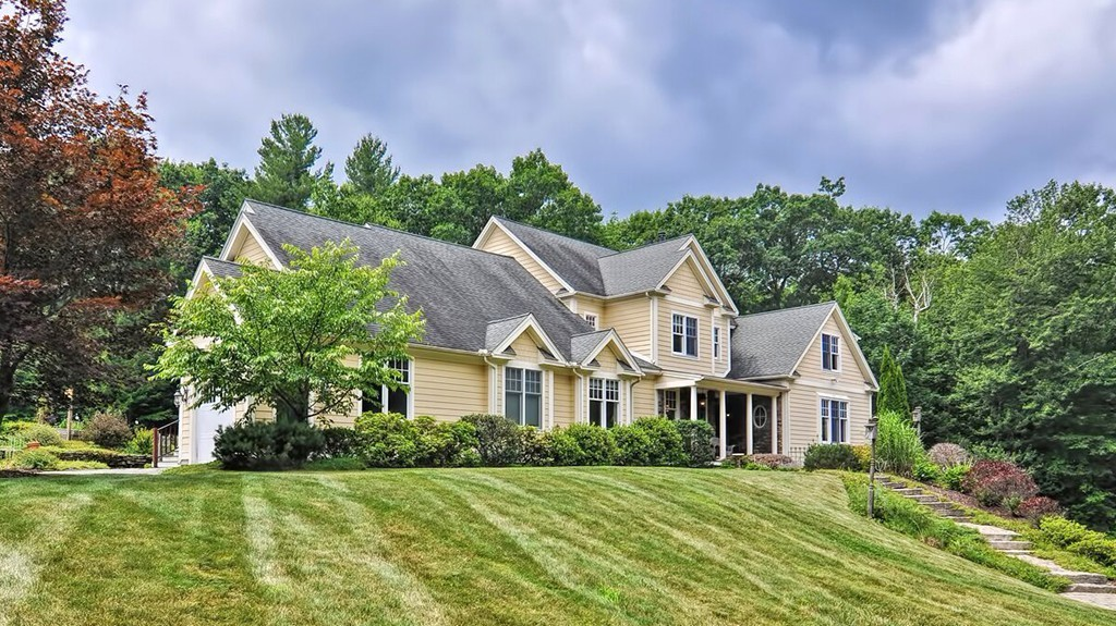 Fitchburg Homes For Sale Gibson Sotheby S International Realty