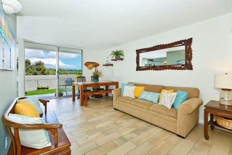 Kaneohe Homes for Vente   List Sotheby's International Realty
