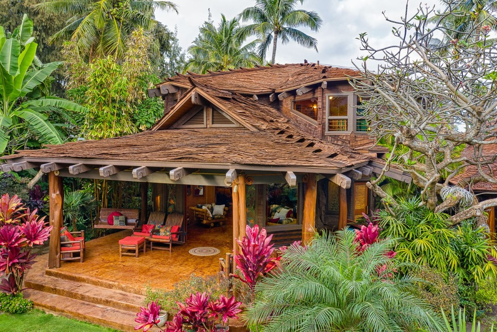 Waimanalo Homes for Sale | List Sotheby's International Realty