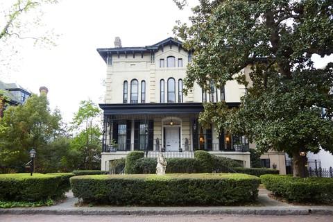 Realtors In Savannah Ga Celia Dunn Sotheby S Internationalrealty