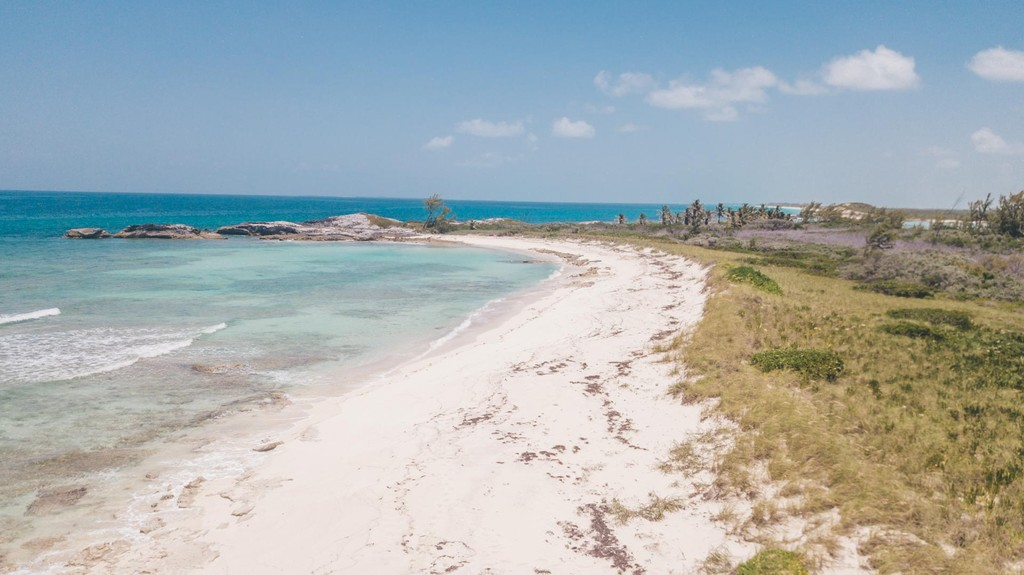 Great Harbour Cay, , Real Estate & Homes for Sale - H G