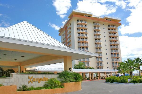Bahamia Marina, , Real Estate & Homes for Sale - H G