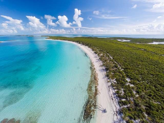 Exuma Cays Homes for Sale | Holowesko Realty