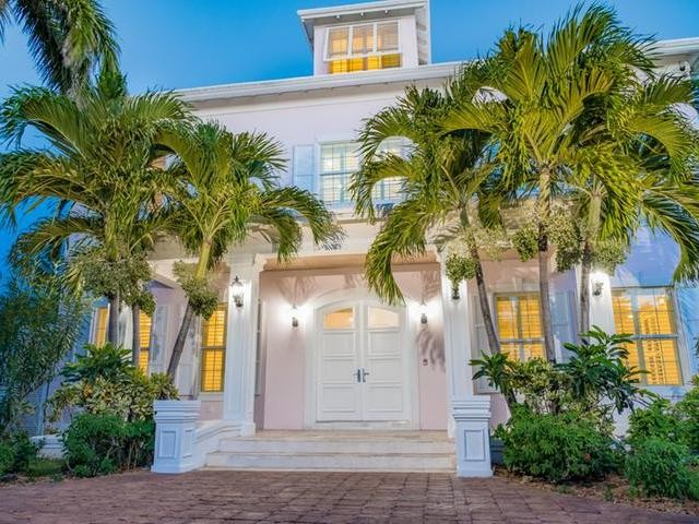Palm Cay Homes For Sale Holowesko Realty