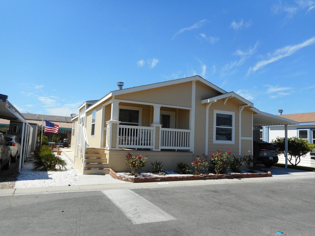 Santa Paula Homes for Sale   LIV Sotheby's International Realty