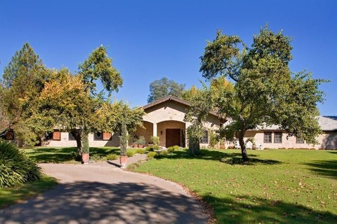 California Homes for Sale | LIV Sotheby's International Realty