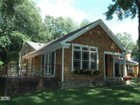 sold property at 1 Grist Mill, Westport, CT