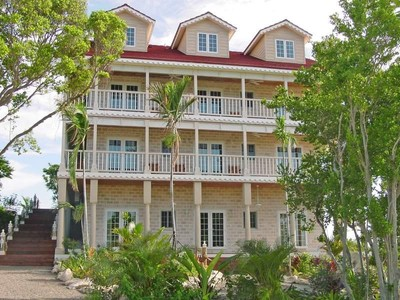 Commercial for sales at Hotel in Western Area of New Providence A Stone's Throw Away Western Area West Bay Street, Nassau And Paradise Island . Bahamas
