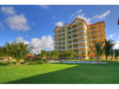 Condo / Townhome / Loft for sales at Caves Heights  West Bay Street, Nassau And Paradise Island . Bahamas