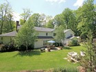 sold property at 300 Bayberry Ln, Westport, CT