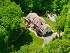 sold property at 13 Amber Dr, New Fairfield, CT
