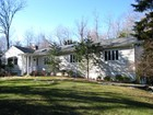 sold property at 6 Old West Mountain Rd, Ridgefield, CT