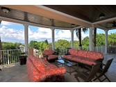 Single Family Home for sales at Top of the Cay in Lyford Cay  Lyford Cay,  . Bahamas