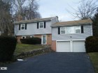 sold property at 60 London Ter, Fairfield, CT